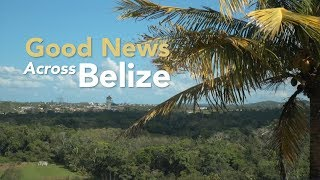 The church/state educational system in Belize offered amazing open doors for the Gospel to reach children. See how schools caught the vision and were part of ...