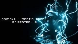 Download Video Animals - Martin Garrix (Epicenter Bass HD) MP3 3GP MP4