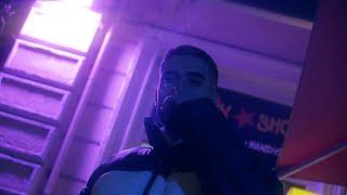T-ZaZa x KAMIR - MONA LISA (OFFICIAL VIDEO)