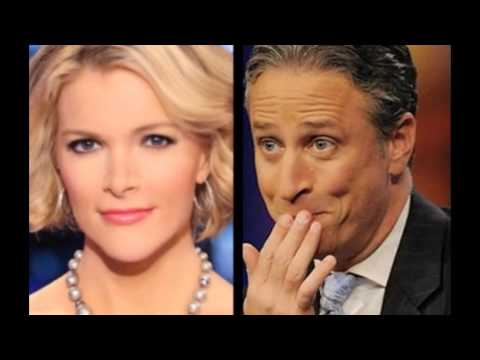 Megyn Kelly Plastic Surgery Before And After Photos Youtube