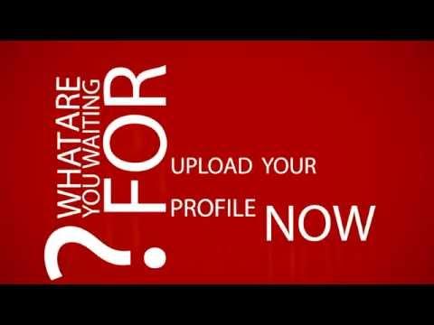 SFAD - Short Film Artist Directory Promo