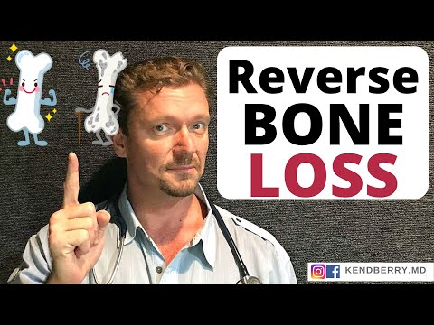 reverse-and-prevent-osteoporosis?-(update---2019)