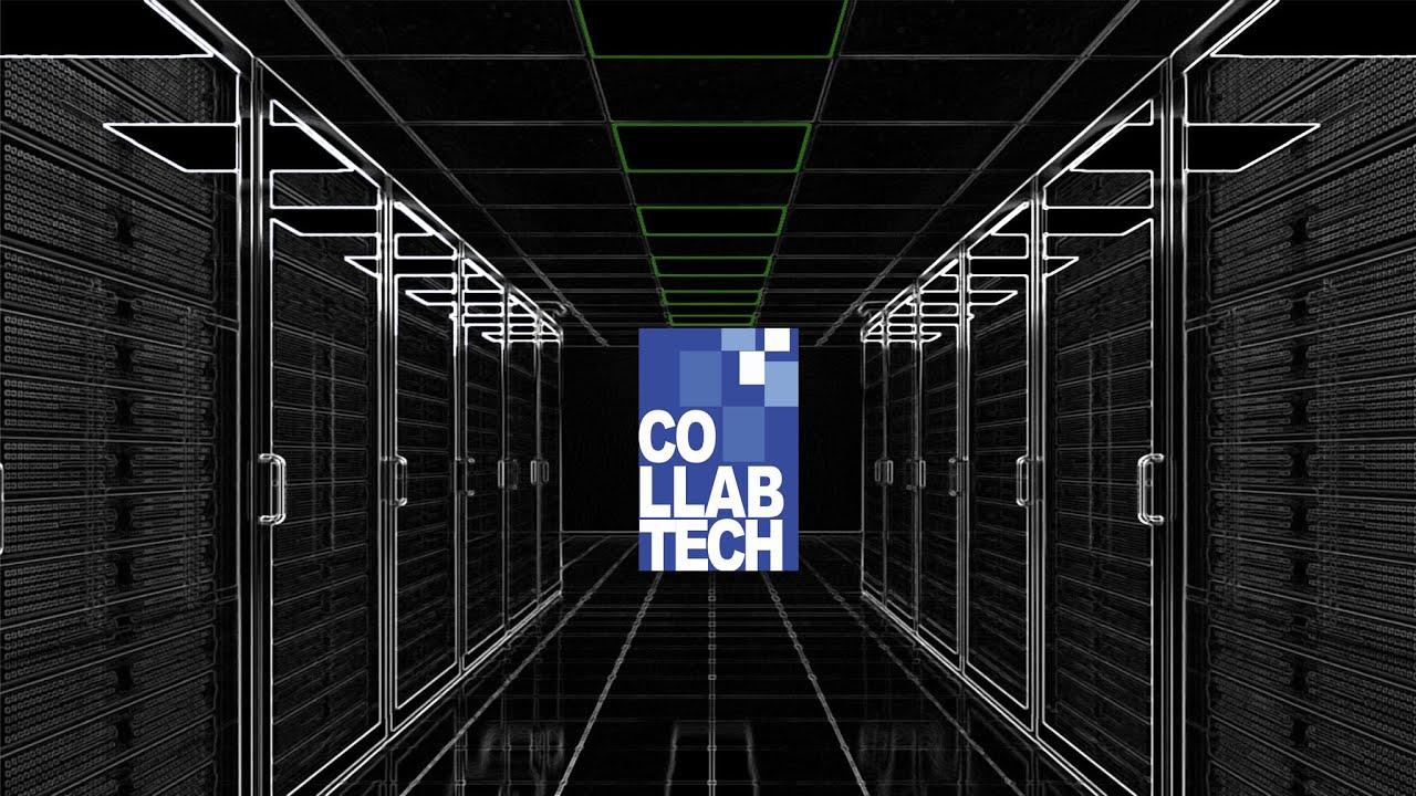 1 - Introduction CCIE Collaboration Lab Preparation