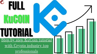 How to trade cryptocurrency on KuCoin