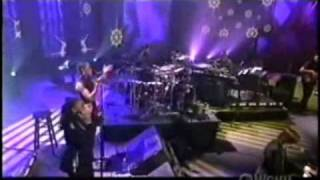 About my imagination - Jackson Browne - LIVE