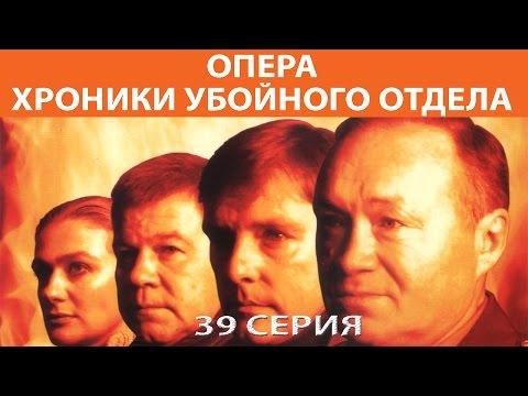 2016 год - российские фильмы и сериалы - Кино-