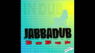 Jabbadub- Mixdown [FREE DOWNLOAD]