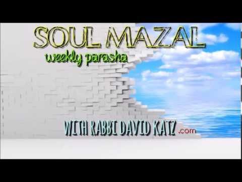 Parashas Chukas [Ramdu]   Kabbalah of a Red Heifer [AUDIO]