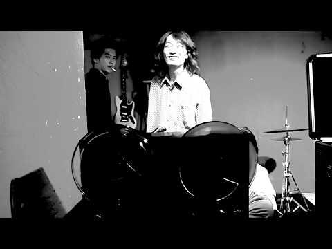 Walkings-I'm Ocean(all analog recording)