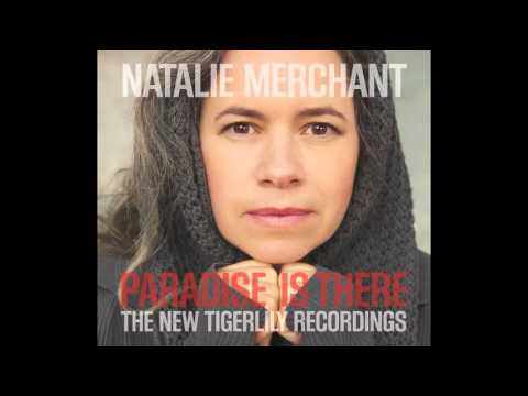 Natalie Merchant - Carnival (Official Audio, 2015)