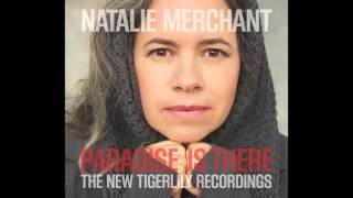 Natalie Merchant - Carnival (Official Audio, 2015)