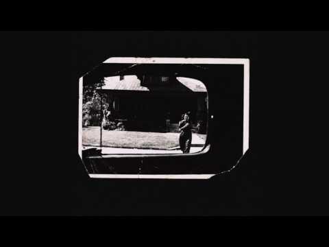 Fog Lake - Dragonchaser (Full Album)