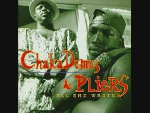 Chaka Demus & Pliers - I Wanna Be Your Man (Taxi Gang Radio Mix)