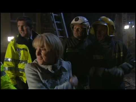 Corrie's 50th Anniversary Week | Episode 5 (Part 1) LIVE | 9th December 2010 (8.00pm)