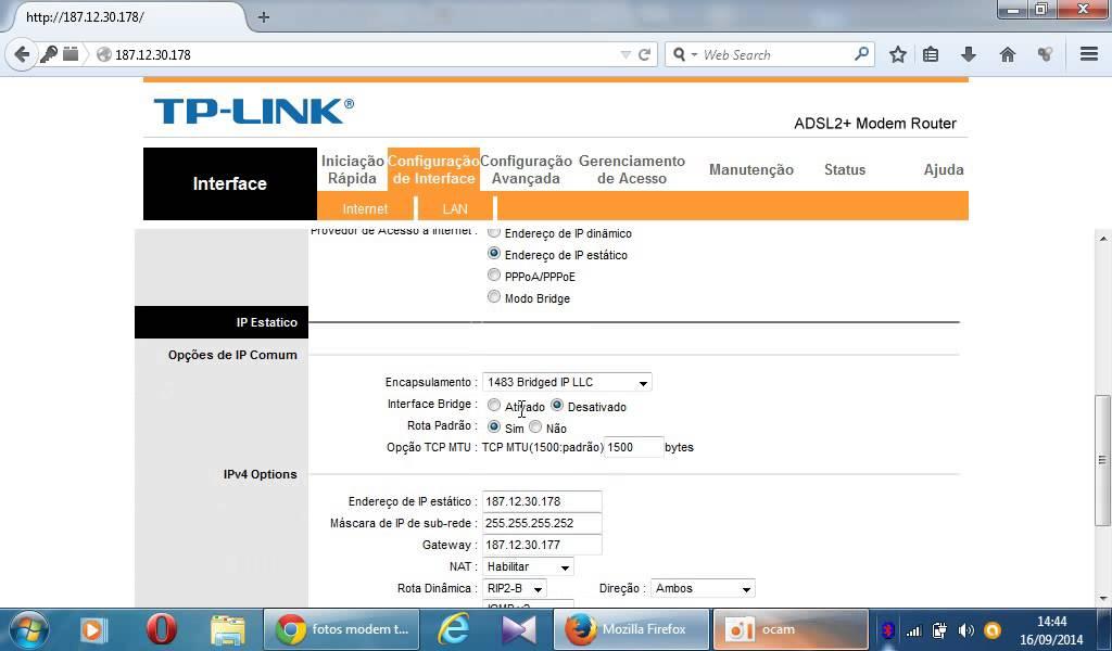 d link covr-c1200 firmware error