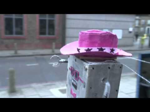 The Pinker Tones - Singles 2001-2011 - S.E.X.Y.R.O.B.O.T. (ESP 8/14) mp3