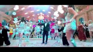 Yo Yo Honey Singh, Himesh Reshammiya THE XPOSE movie ice cream khaungi full song