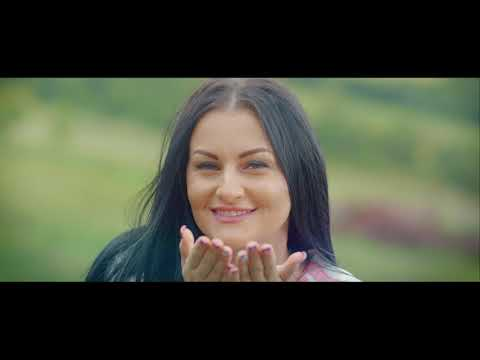 Alex de la Orastie-Pe gropita Official video 4K