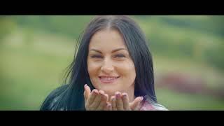 Download lagu Alex de la Orastie-Pe gropita Official video 4K