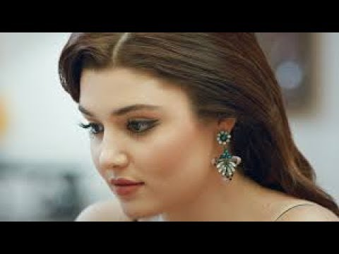 CHAAND MERA DIL || RETRO MIX WITH MURAT AND HAYAT ||