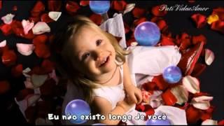 Fico assim sem Você - Adriana Calcanhoto - Adriana Partimpim