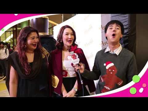 Bangkok Gossip ตอน กรุบกรอบ On air 19 12 61