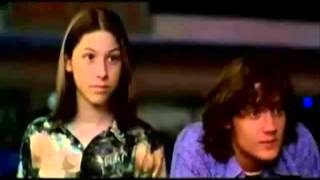 Dazed and Confused Trailer
