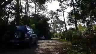 Lège-Cap-Ferret / France
