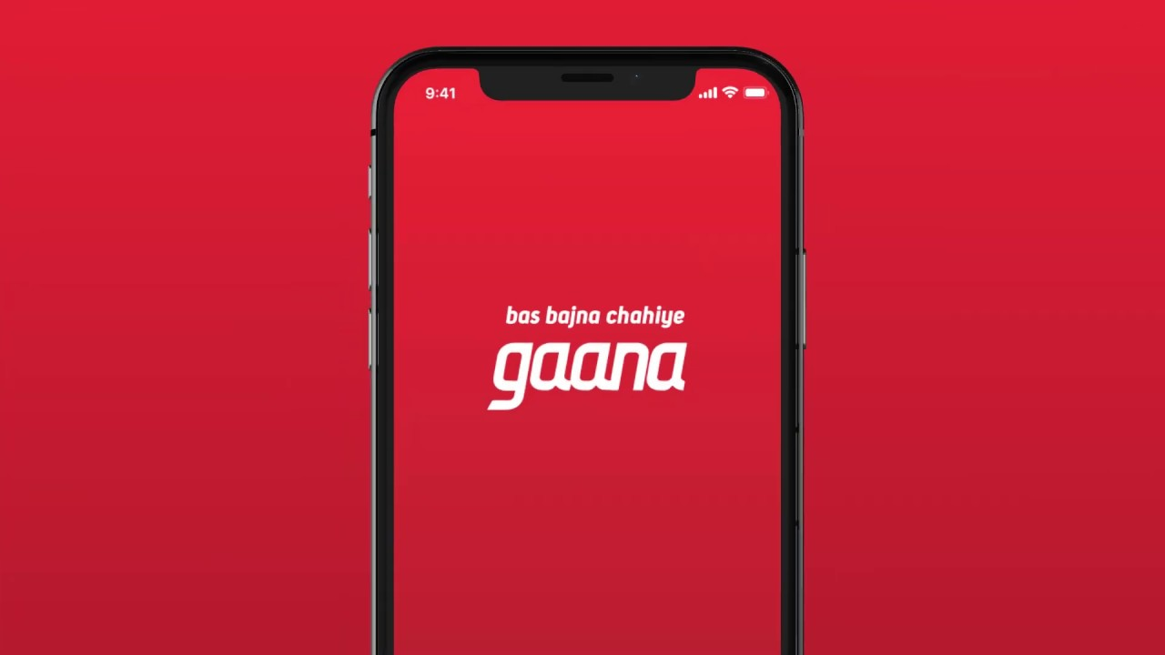 Download Gaana Music 8 0 9 APK File (com gaana apk) - APK4Fun