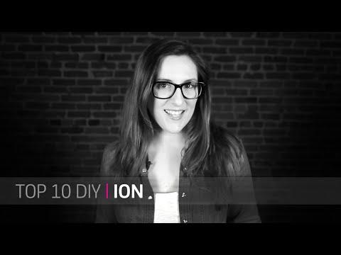 top-10-diy-youtubers-|-march-2015