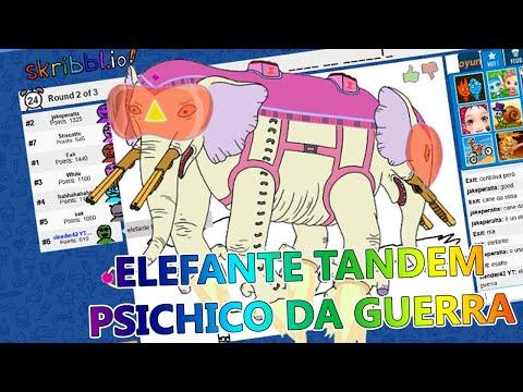 Futebol   Hora de Aventura Brasil   Cartoon Network 🇧🇷 from YouTube · Duration:  5 minutes 1 seconds