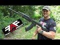 Full Auto Friday! FULL AUTO AK-47!