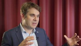 Daratumumab in multiple myeloma: an overview of 3 key trials