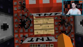 """Minecraft #246 - """"No działa czy nie!"""""""