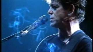 Lou Reed - Mad