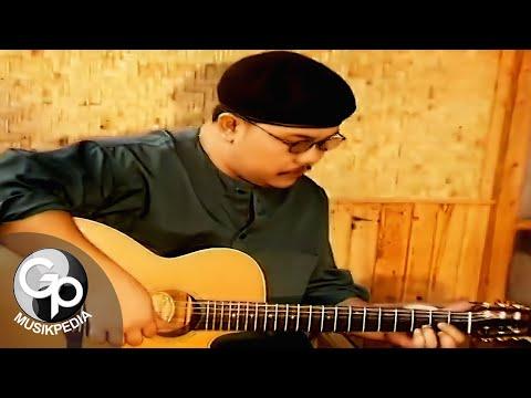 Doel Sumbang - Ai (Official Music Video)