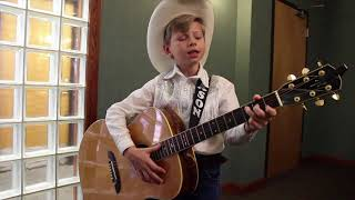Yodeling Walmart Kid EDM Remix (EXTENDED & BASS BOOSTED)