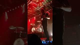 Russian Circles - Arluck (Live Debut)