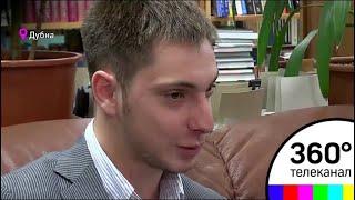 Популярный блогер из Дубны посвятил стихотворение телеканалу 360