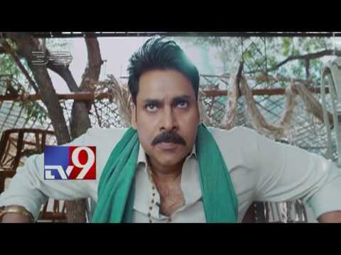 Pawan Kalyan Katamarayudu's political undertones - 30 Minutes - TV9
