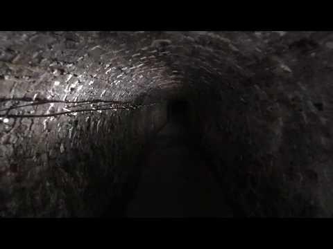 Dark Ways - Ambient Eurorack
