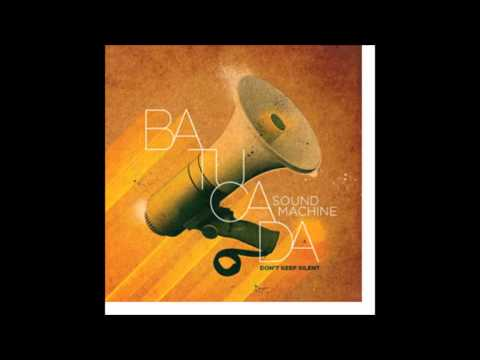Batucada Sound Machine - Do You Know What I Know?