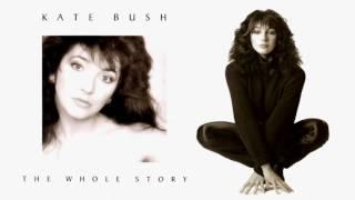 "Kаtе Вush "" The Whоlе Stоrу "" Full Album HD"