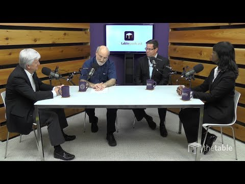Chaplaincy in the Workplace - Douglas Fagerstrom, John Gibson, Millicent Martin Poole, and