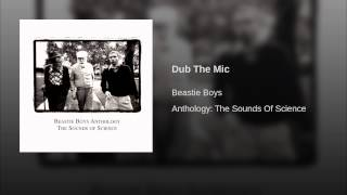 Dub The Mic