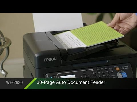 epson-workforce-wf-2630-|-take-the-tour-of-the-all-in-one-printer