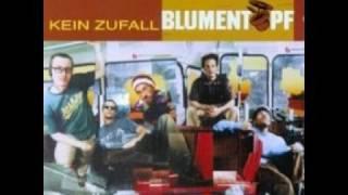 Blumentopf - Mach was