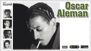 Baixar Oscar Aleman. The Platinum Collection. Música Jazz. Besame mucho. Tico tico no fuba. Moulin rouge