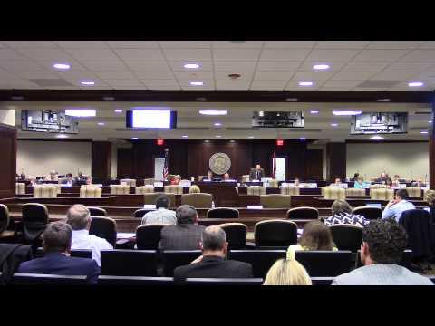 Arkansas Healthcare Taskforce Health Management Associates LLC 3