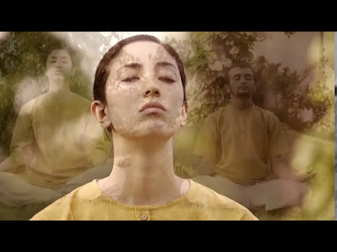 Common Yoga Protocol-Hindi (full version), International Day of Yoga - 2016
